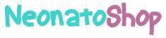 NeonatoShop