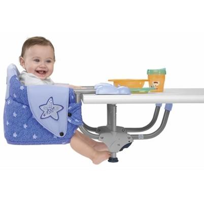 Seggiolino da tavolo neonatoshop - Seggiolino da tavolo prezzi ...